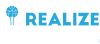 Realize Marketing, LLC